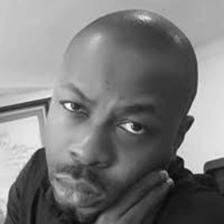 628 - Ope Adeoye (OnePipe) On Making It Easier To Partner With Banks