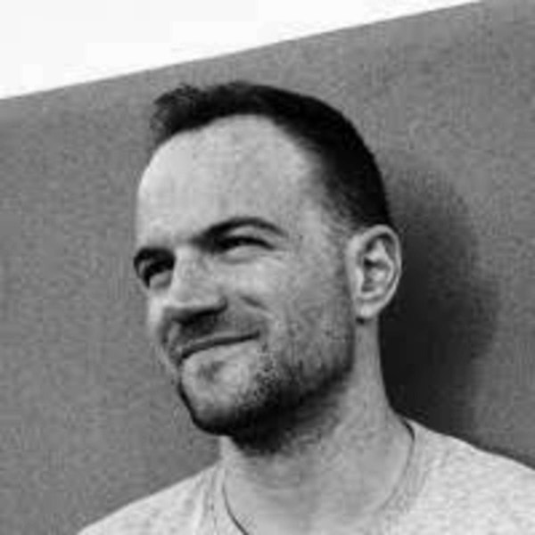634 - Ian Janicki (Outfit) On Enabling DIY Renovations In a Box Image