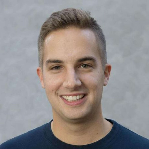 650 - Martin Sosic (Wasp) On Developing Full-Stack Web Apps With Less Code Image