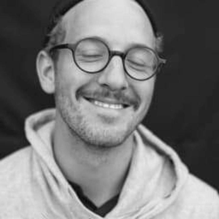 654 - Alex Bystrov (Voices) on Building a Creator Monetization Platform