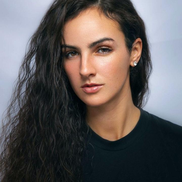 Megan Gillispie