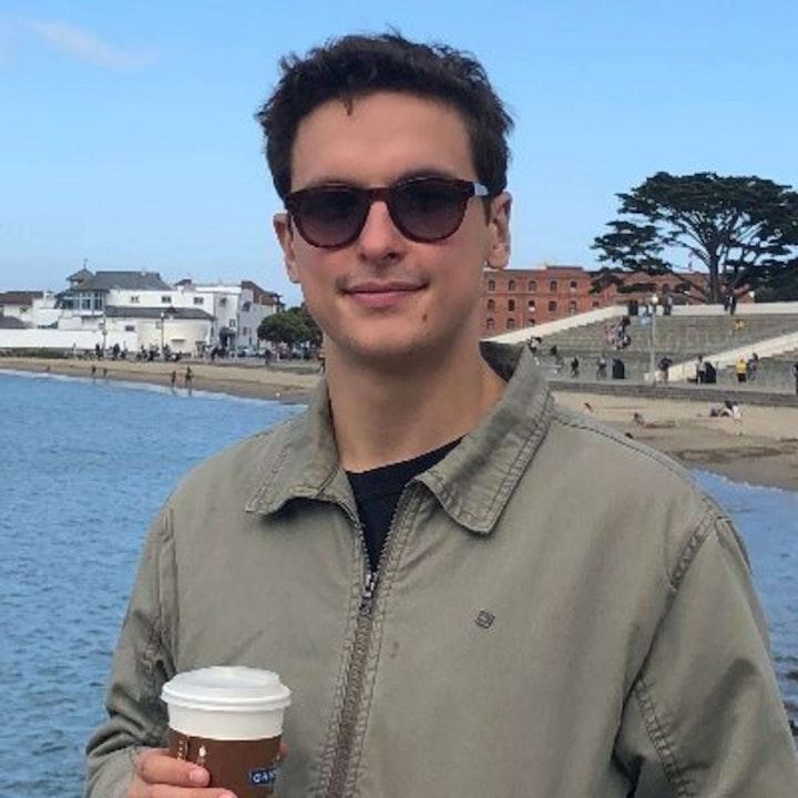 661 - Nikita Jerschow (Sendblue) On Building a SMS API