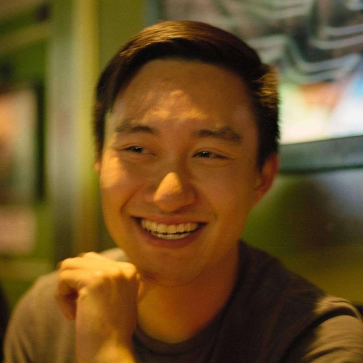 662 - Daniel Li (Marble) On Creating A Virtual Property Management Platform