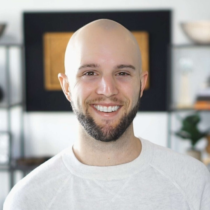 669 - Tyler Beaty (Sero) On Building Connected Devices to Treat PTSD