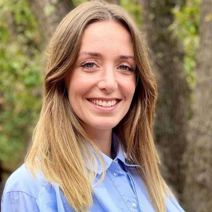 677 - Stephanie Michelsen (Jellatech) On Creating Animal-Free Collagen