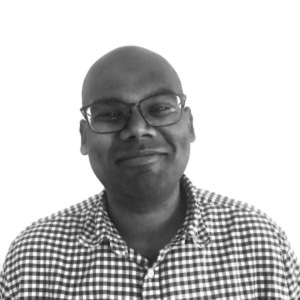 682 - Neeraj Kashyap  (Bugout.dev) On Building Dev Tool Analytics Image