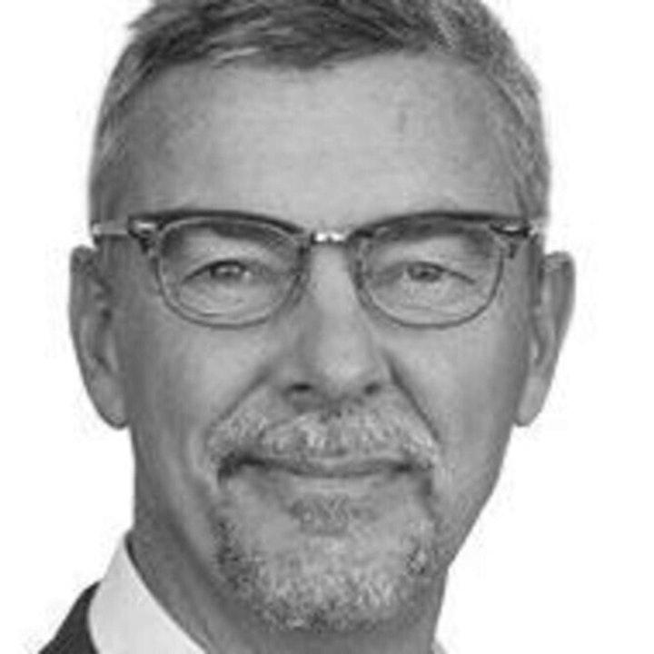 687 - Morten Hjelmso (Snakker) On Building A Video Content Creation Tool