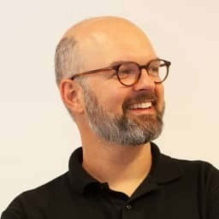 689 - Jeremy Bell (Mayday) On Building The The Helpful Calendar