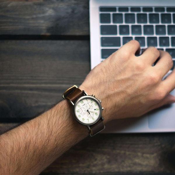 Tips for Time-Saving Workflows Image