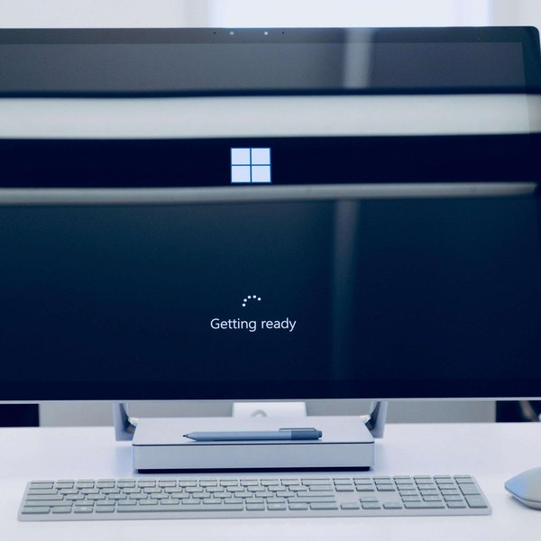 Windows 11: The Good, the Bad, and the Ugly Image