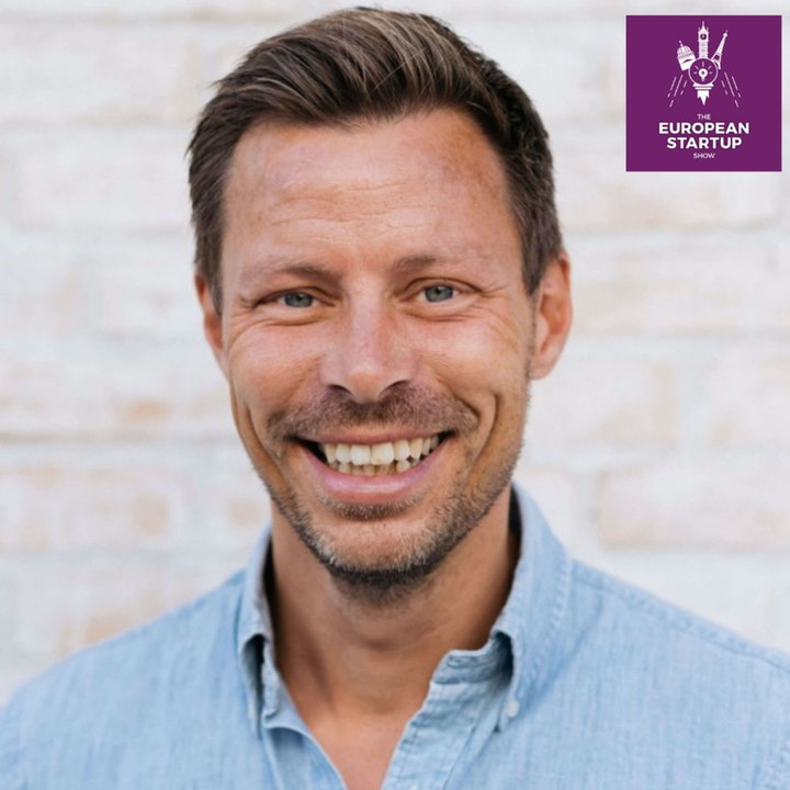 Mads Fosselius, CEO of Danish SaaS startup Dixa on Reimagining the Customer Service Value Proposition