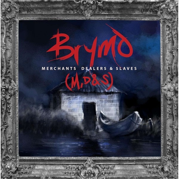 """The Breakdown: """"Merchant, Dealers and Slaves"""" by Brymo"""
