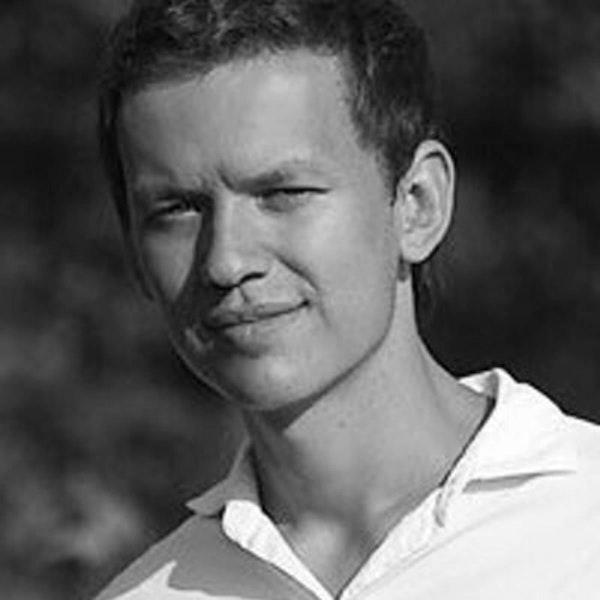 734 - Sergey Kulinkovich (Timestripe) On Building A Better Goal Manager Image