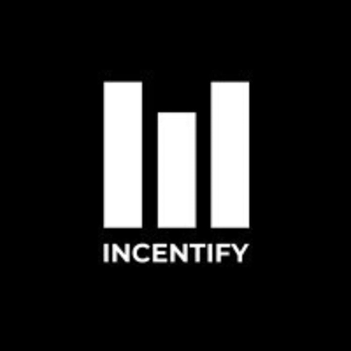 746 - Rohan Agrawal (Incentify) On Building a Social Network Around Music Discovery