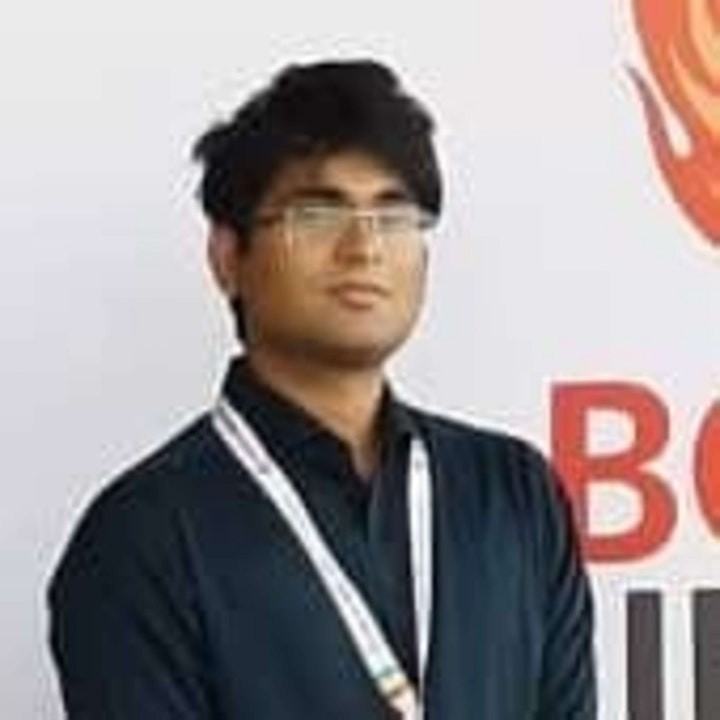 747 -Sagnik Ghosh (Worqhat) On Helping Young Minds Build a Better Future