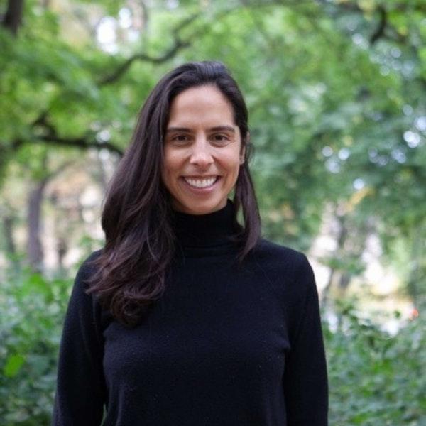 749 - Lorea Coronado-Garcia (Spoor) on Building Next Generation Biodiversity Monitoring