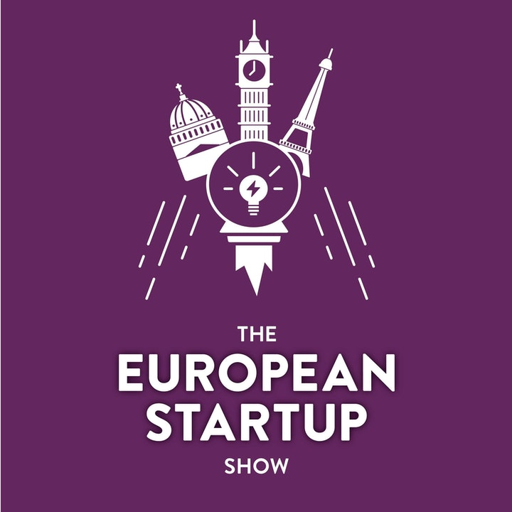 Introducing The European Startup Show