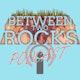 Between Two Rocks Album Art