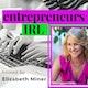 Entrepreneurs IRL Album Art