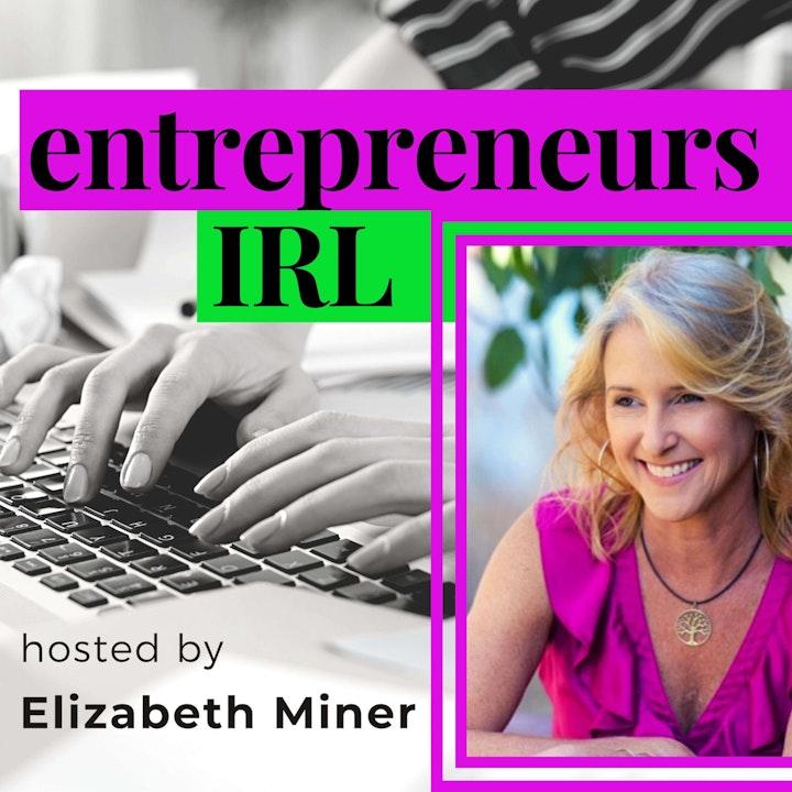 Entrepreneurs IRL