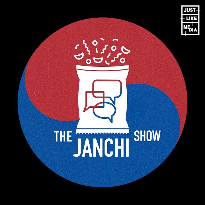 Janchi Show