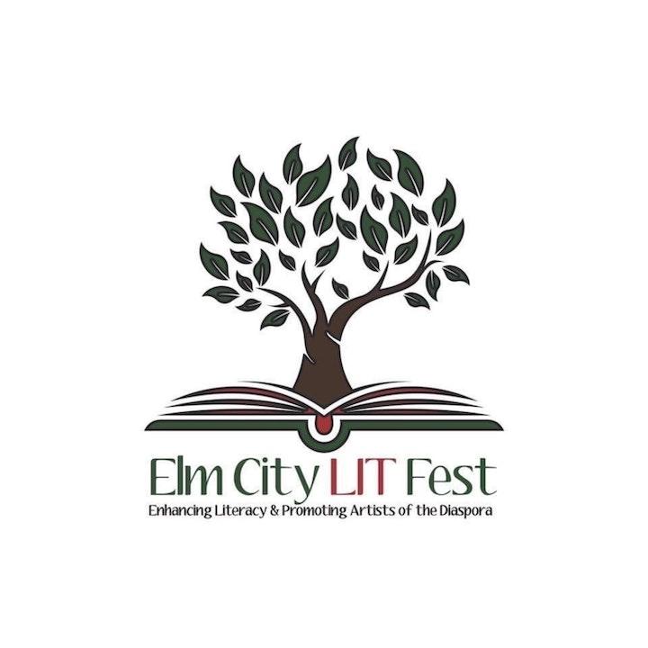 Elm City LIT Fest