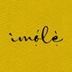 Imole Album Art