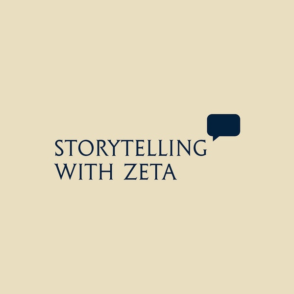 Using Data To Tell Stories with Abimbola Gbenjo