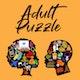 Adult Puzzle Album Art