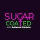 Sugar Coated Album Art