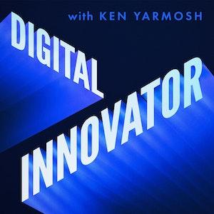 Digital Innovator: A Show for Digital Product Leaders screenshot