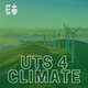 UTS 4 Climate Album Art