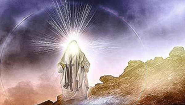 Ep. 56 - What Did Jesus Look Like