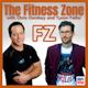 The Fitness Zone Album Art
