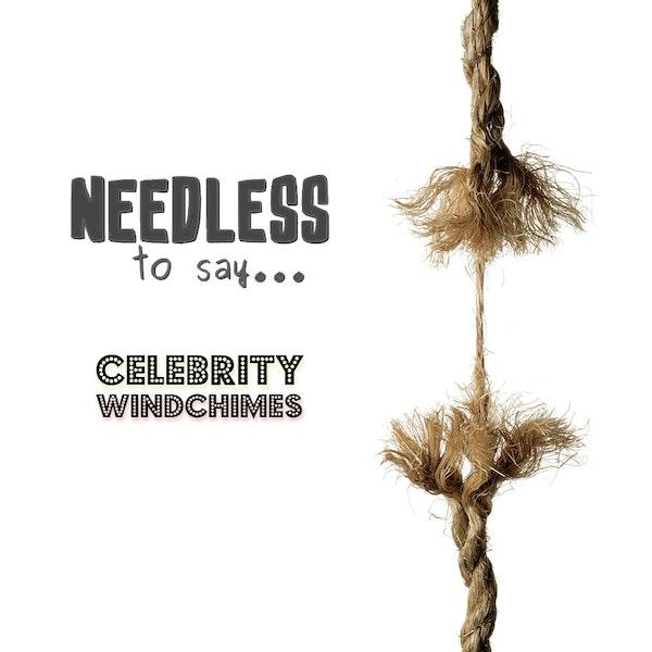 Celebrity Windchimes Image