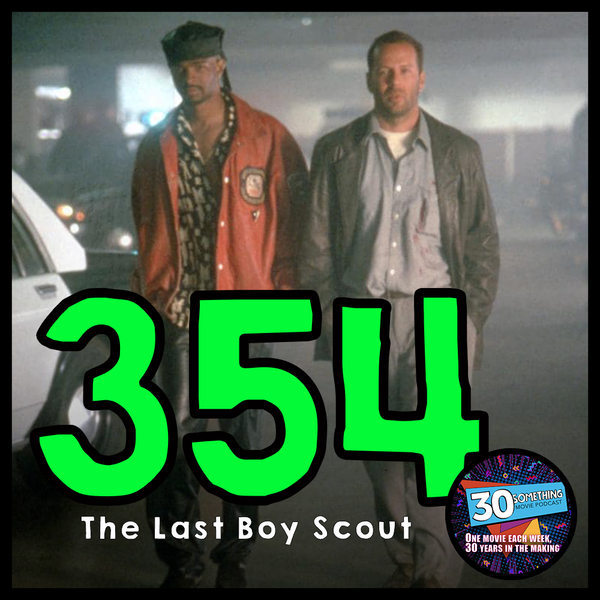 """Episode #354: """"Head or Gut?"""" 