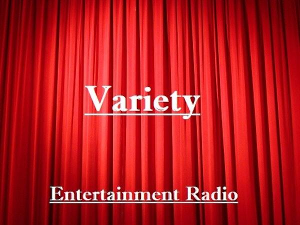 Dinah Shore Show1946.05.09 Peter Lorre