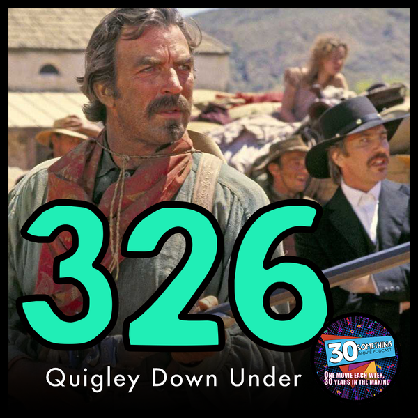 """Episode #326: """"Let's Experiment"""" 