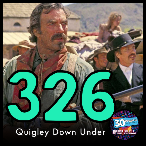 "Episode #326: ""Let's Experiment"" 