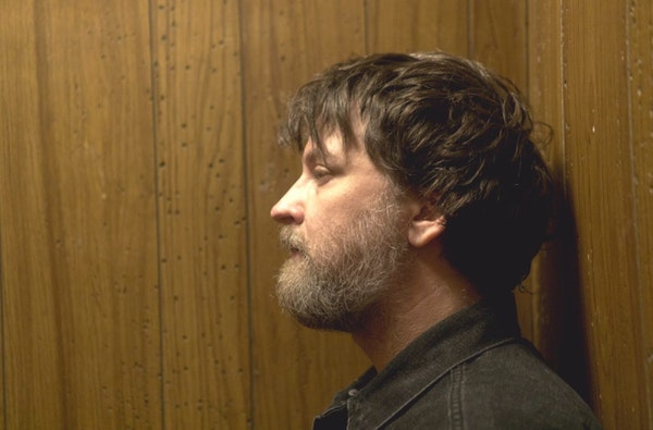 Episode 475: Ben Chasny (of Six Organs Of Admittance) Image