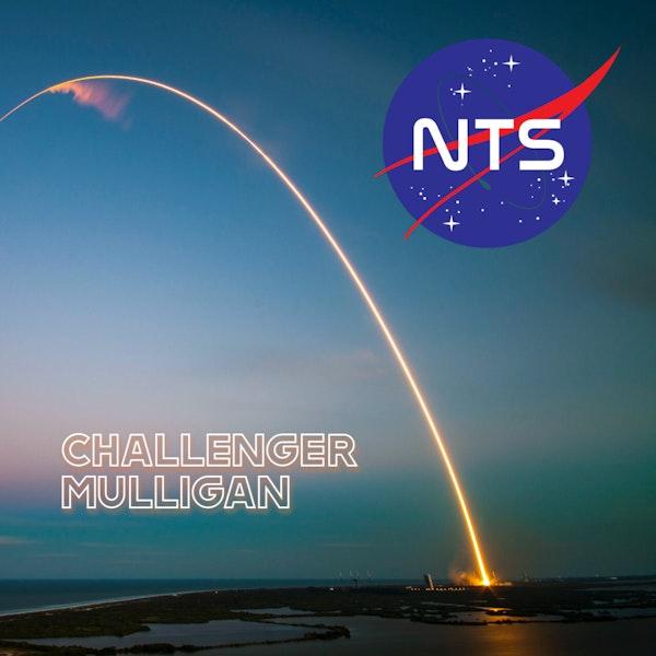 Challenger Mulligan Image