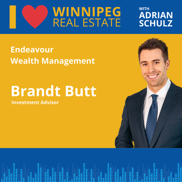 Brandt Butt on independent investment advice Image