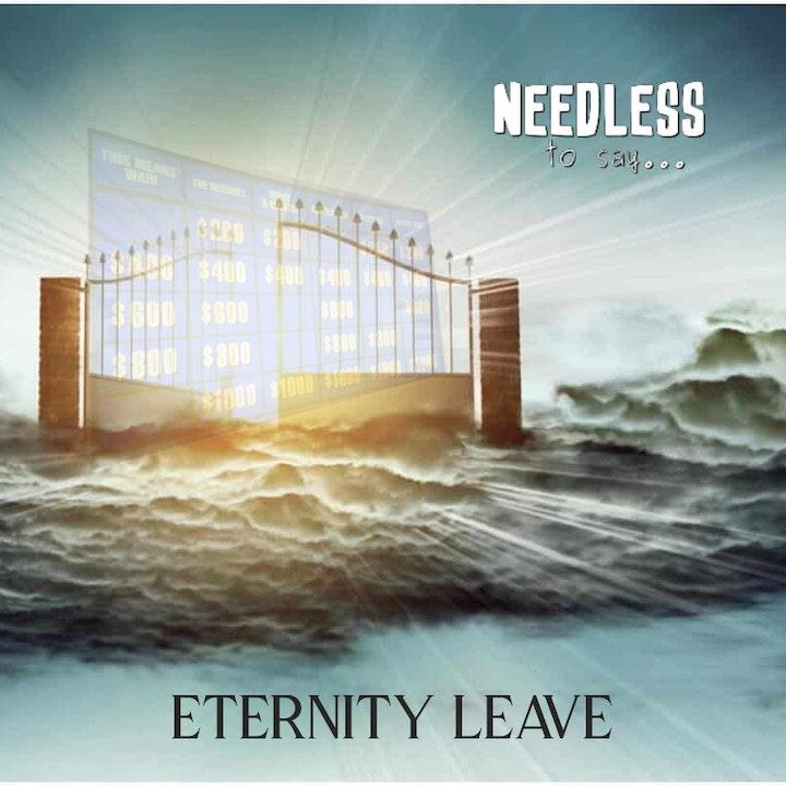Eternity Leave