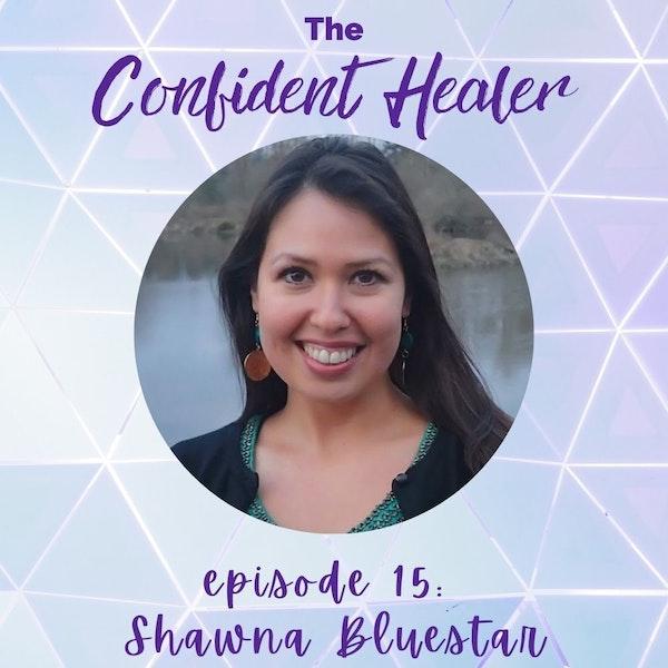 Shawna Bluestar Image
