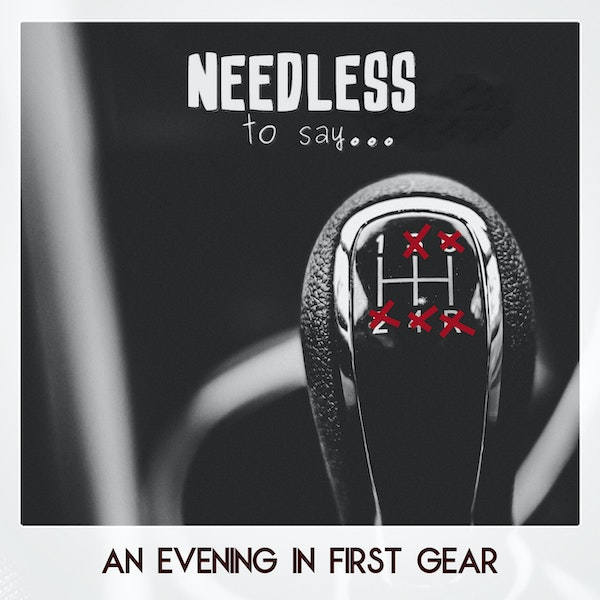 An Evening in First Gear Image