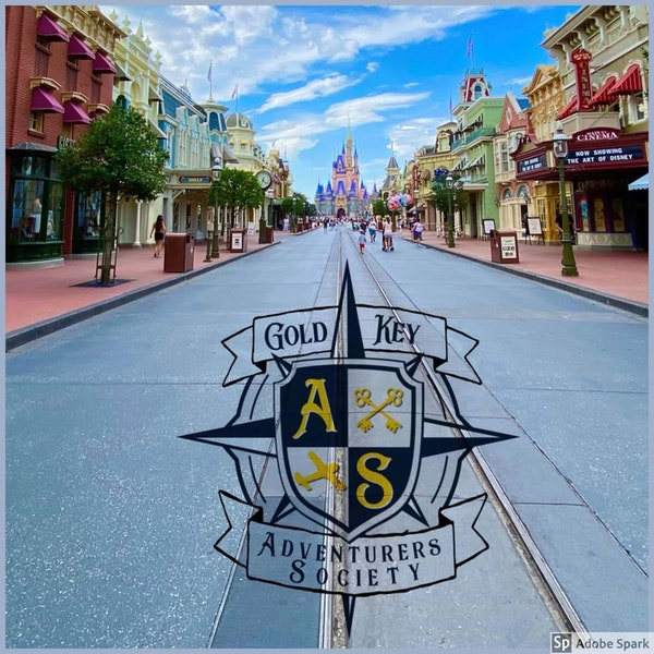 Disney World Trip Report July 2020:Reopening Edition Image