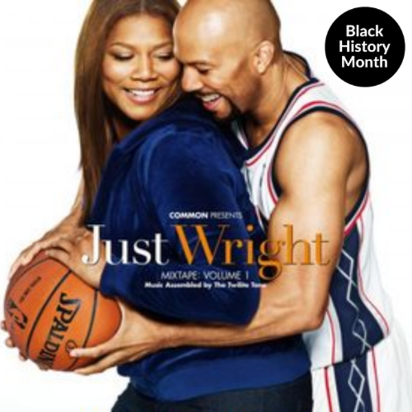 Just Wright Image