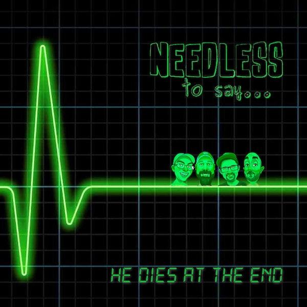 He Dies at the End Image