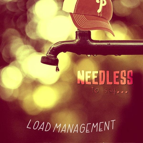 Load Management Image