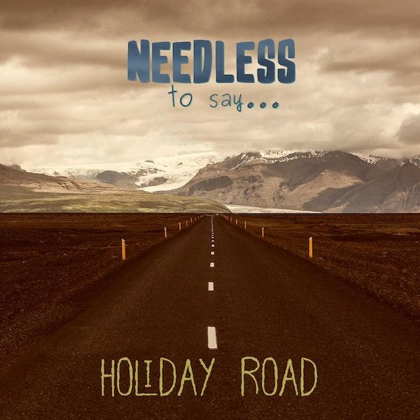 Holiday Road Image